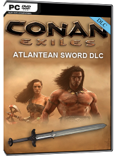 Buy Conan Exiles, Conans Exile Steam Key - MMOGA